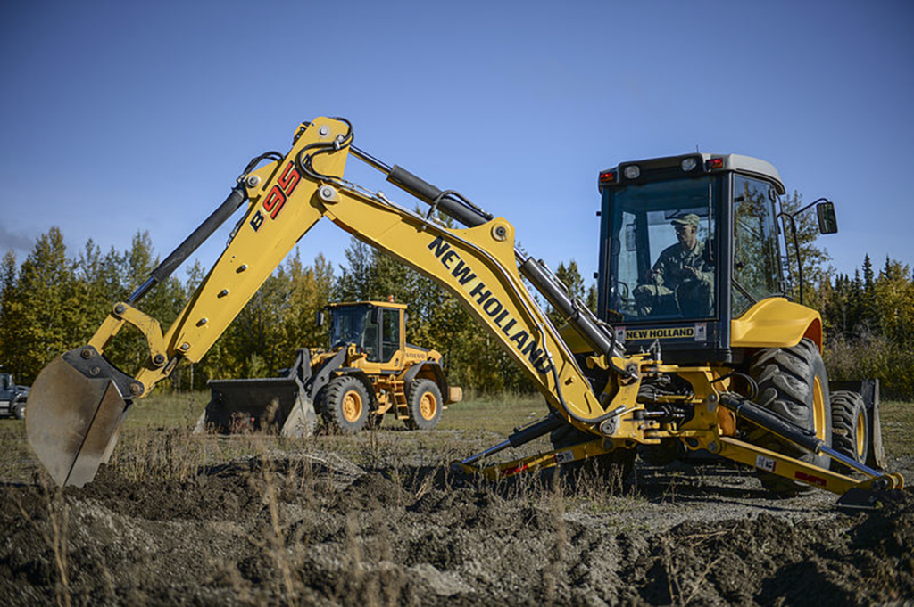 Equipment Financing and Equipment Leasing