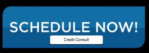 Schedule credit Consult